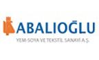 referans abalıoğlu
