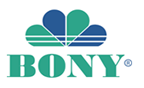 referans bony tekstil
