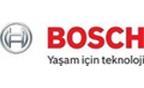 referans bosch