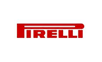 referans pirelli