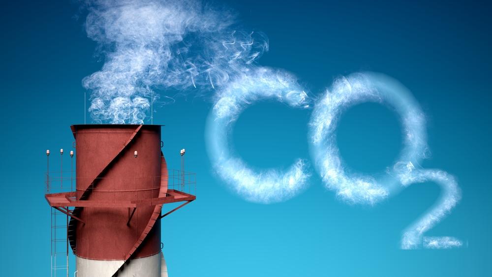 emisyon ölçümü